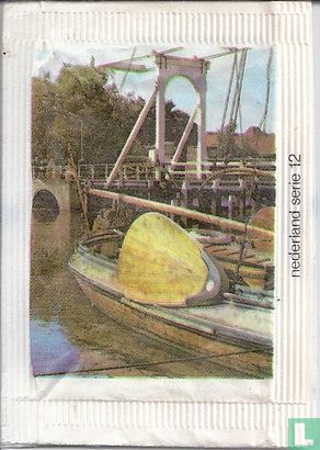 Beutel - Nederland Serie 12