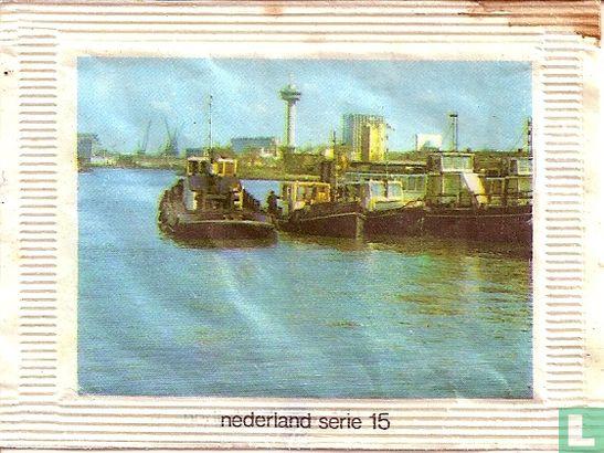 Beutel - Nederland Serie 15
