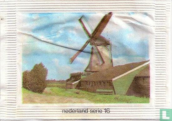 Beutel - Nederland Serie 16