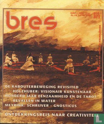 Bres 184 - Image 1