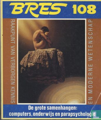 Bres 108 - Image 1