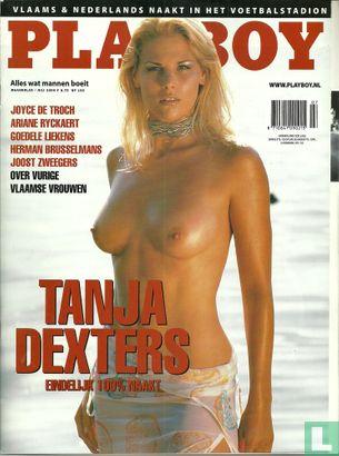 Playboy [BEL] 7 - Image 1