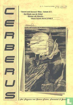 Cerberus 31