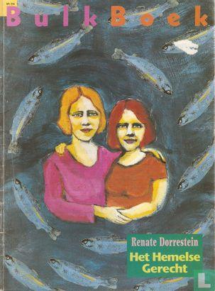 Bulkboek [1e reeks] 234 - Image 1