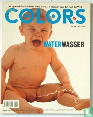 Colors 31