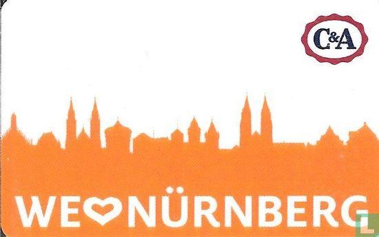 C&A Nürnberg - Bild 1