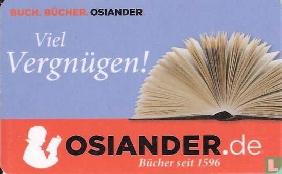 Osiander - Bild 1