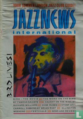 JazzNews 3