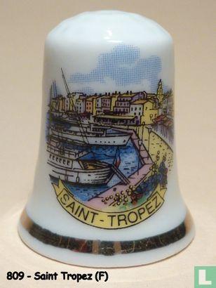 Saint Tropez (F)
