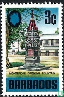Barbados [BRB] - Monuments