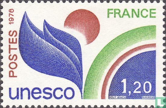 Frankrijk [FRA] - Symboliek