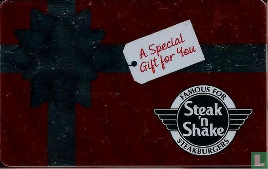 Steak ´n Shake - Bild 1