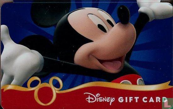 Disney - Bild 1
