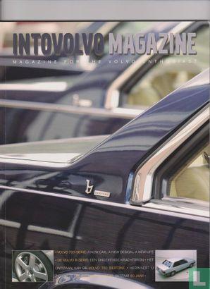 Into Volvo 2