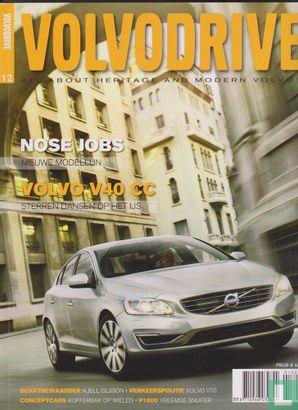 Volvo Drive 12