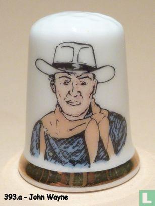 John Wayne - Image 1