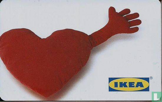 Ikea - Bild 1