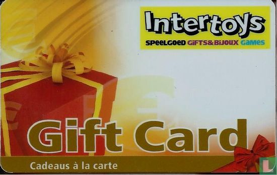 Intertoys - Bild 1