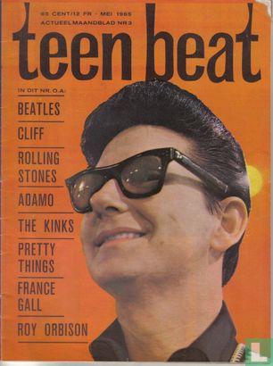 Teenbeat 05 - Image 1