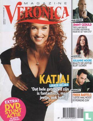 Veronica Magazine 44 - Image 1