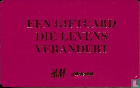 Hennes & Mauritz - Bild 1