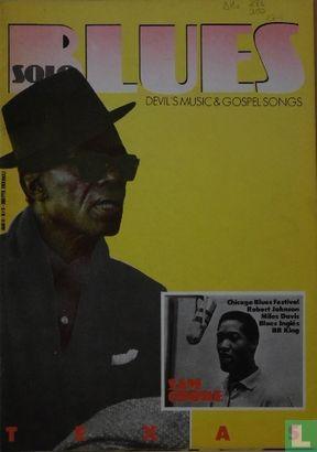 Solo Blues 6 - Afbeelding 1