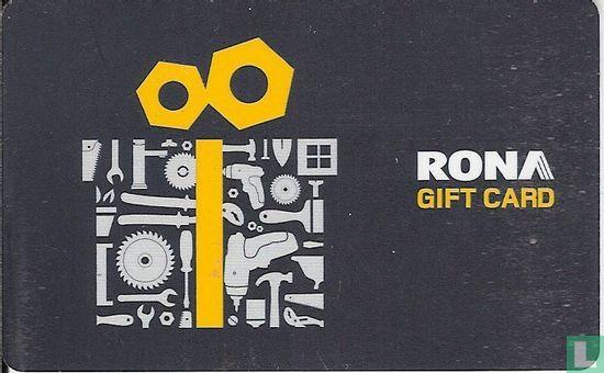 Rona - Bild 1