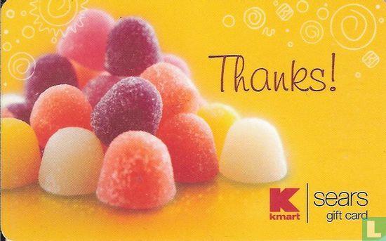 Kmart - Bild 1