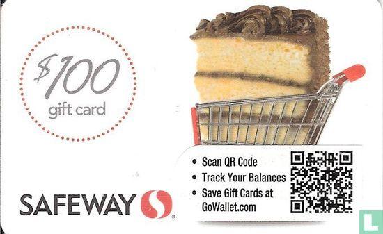 Safeway - Bild 1