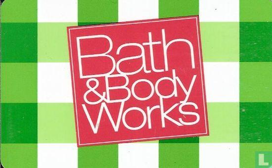 Bath & Body Works - Bild 1