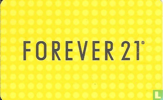 Forever 21 - Bild 1