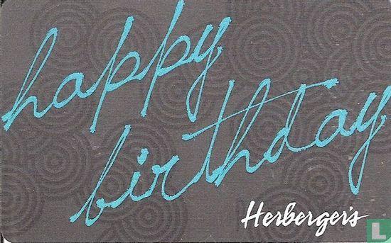 Herberger's - Bild 1