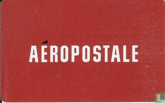 Aéropostale - Bild 1
