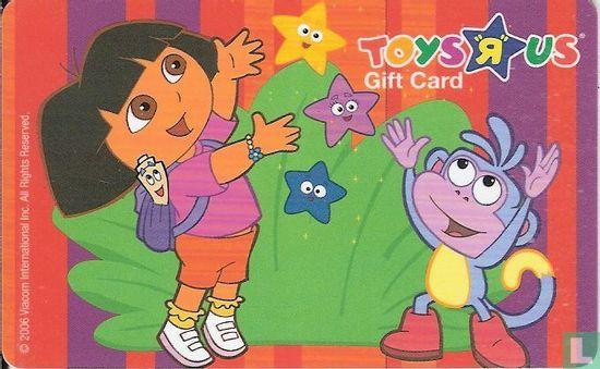 "Toys ""R"" Us - Bild 1"