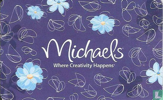 Michaels - Bild 1