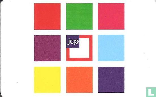 JCPenney - Bild 1