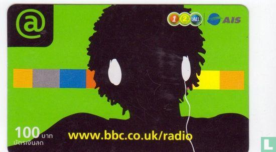 AIS - www.bbc.co.uk/radio