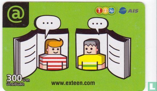 AIS - www.exteen.com