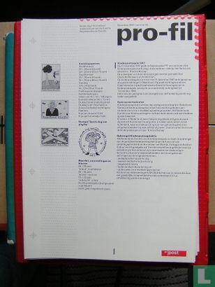 Pro-Fil 39
