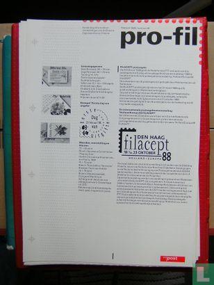 Pro-Fil 40