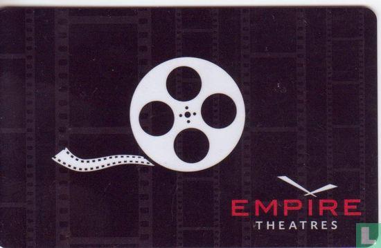 Empire Theatres - Bild 1