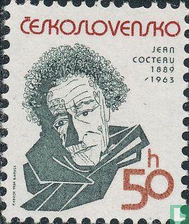 Tsjechoslowakije - Persoonlijkheden