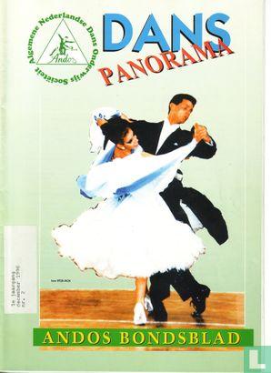 Danspanorama 2 - Afbeelding 1