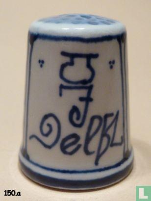 Delfsblauw - Image 1