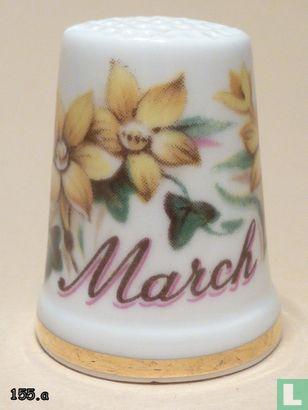 Jaargetijde - March - Image 1