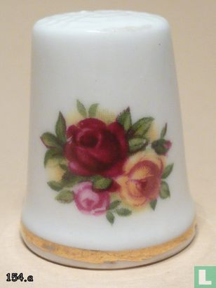 Old Country Roses - Image 1