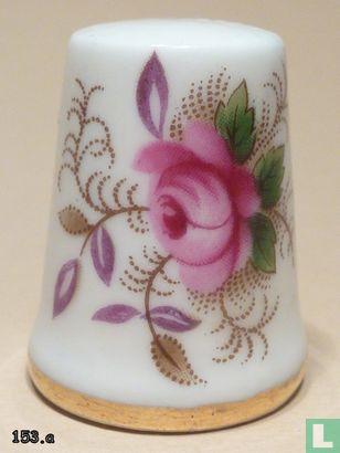 Lavender Rose - Image 1