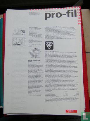 Pro-Fil 14
