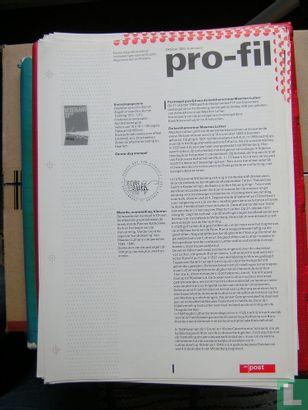Pro-Fil 2