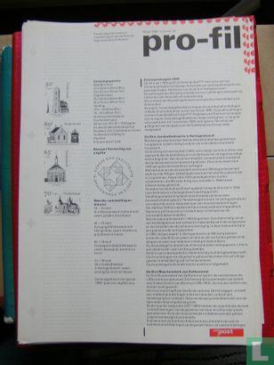 Pro-Fil 15